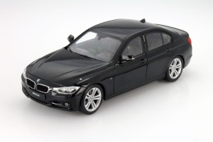 BMW 335i Premium Collection 2010 Welly 1:18